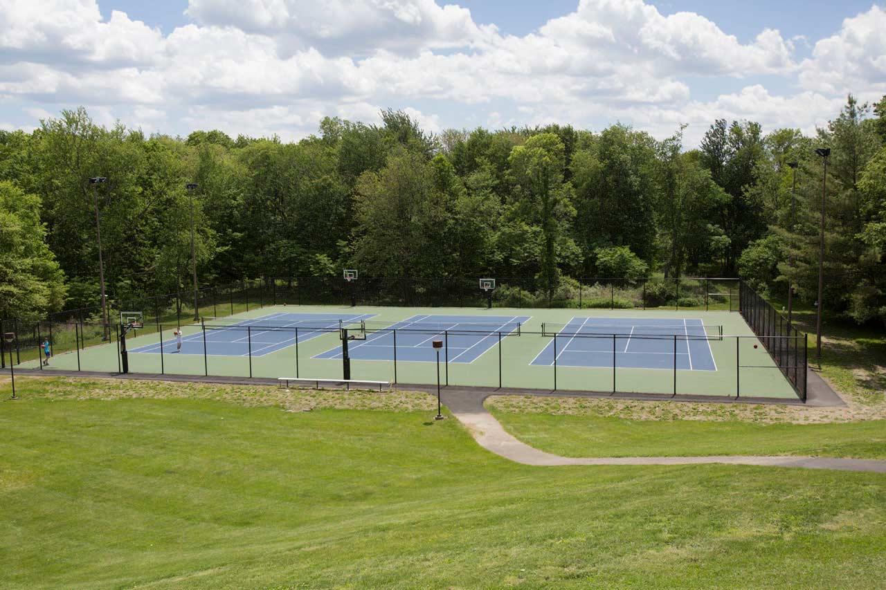 Academy-New-York-tennis-courts