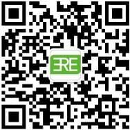 Education Recruitment Experts WeChat QR Code